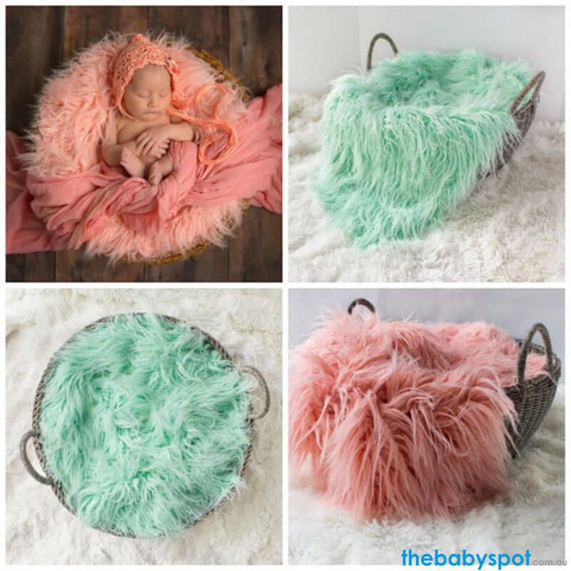 newborn-wool-blanket-5-.jpg