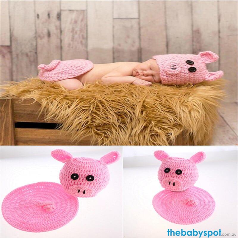piggy-4-.jpg