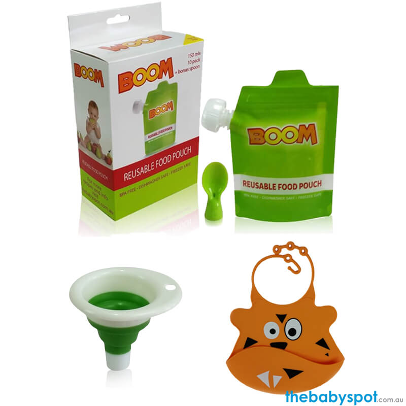 reusable-food-pouches-silicone-baby-bib-set-2.jpg