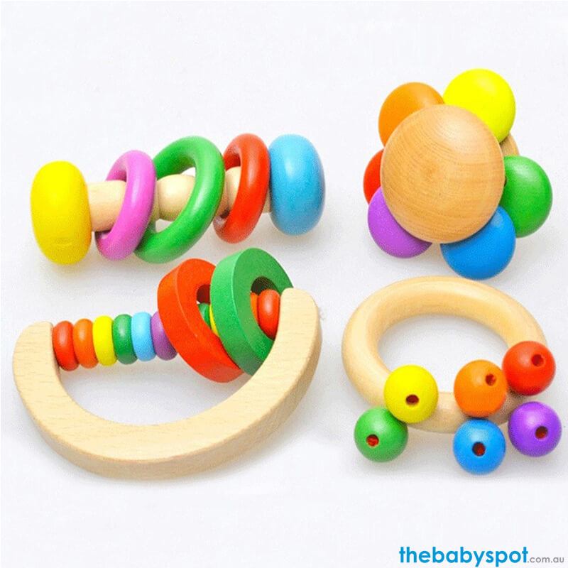 wooden-rattle-1-.jpg