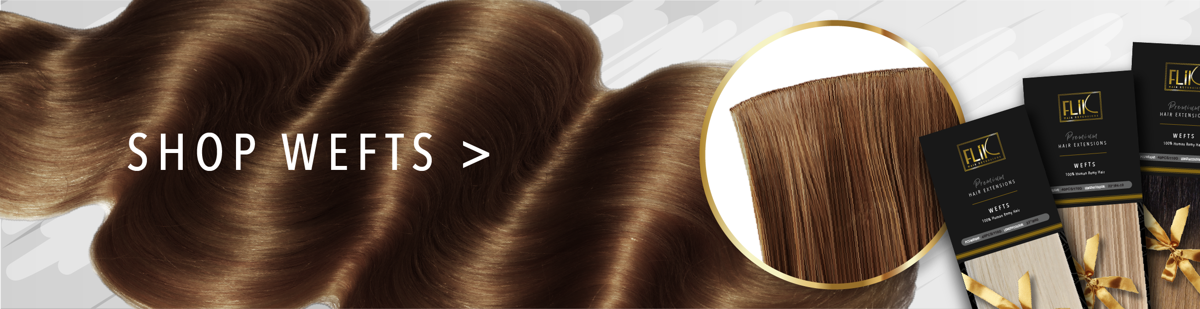shop-wefts-.png