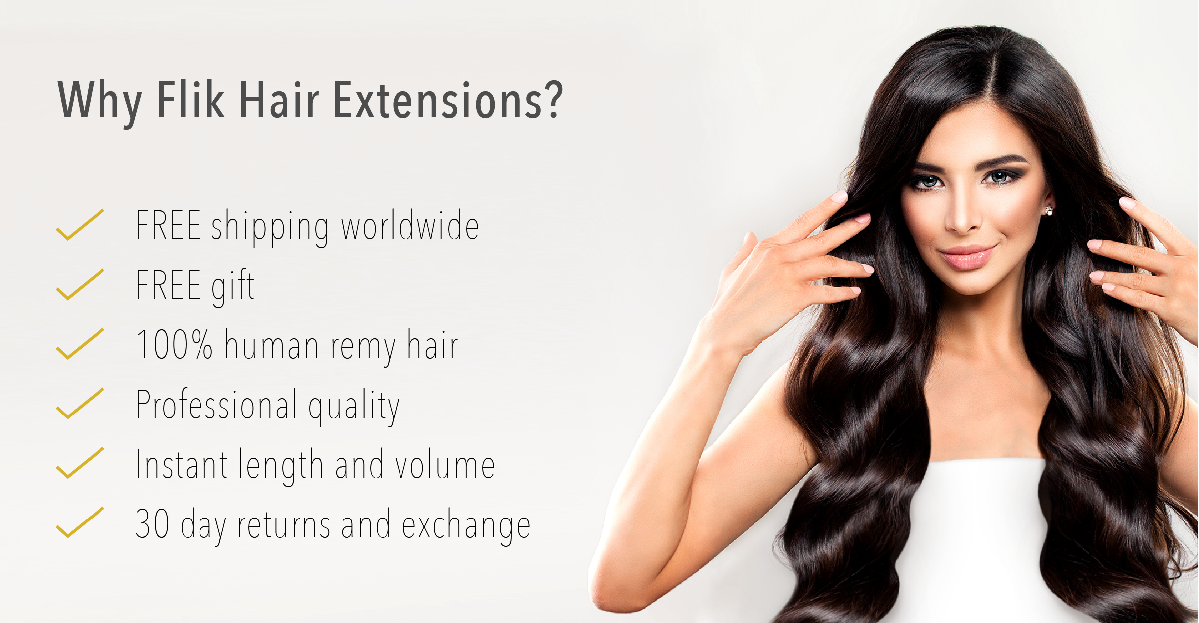why-flik-hair-extensions-3.png