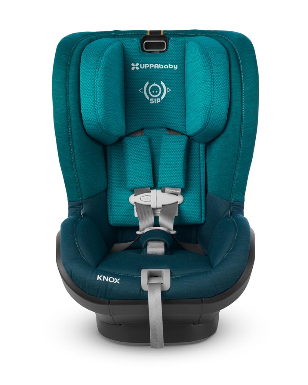 Next Previous 2019 UPPAbaby Knox Convertible Car Seat