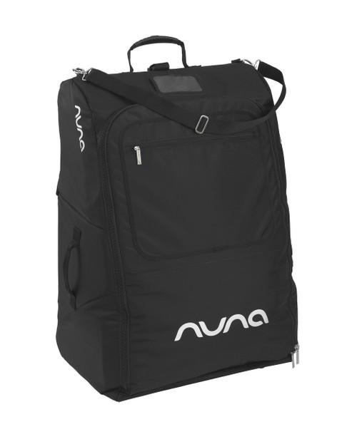 Nuna Universal Travel Bag For PIPA Car Seat