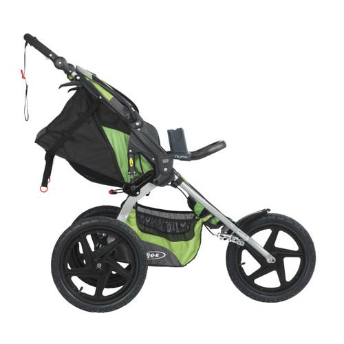 NunaR PIPATM Car Seat Adapter For BOBR Strollers