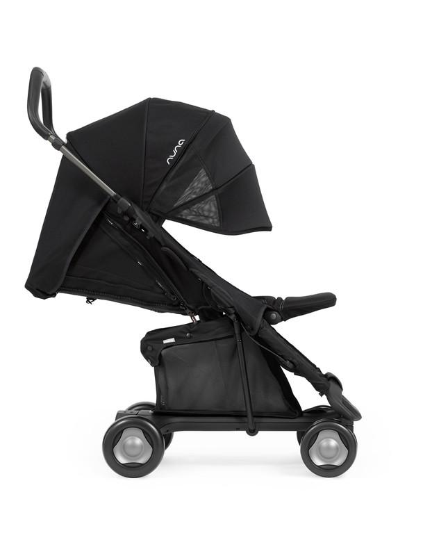 Nuna® PEPP™ Lightweight Stroller