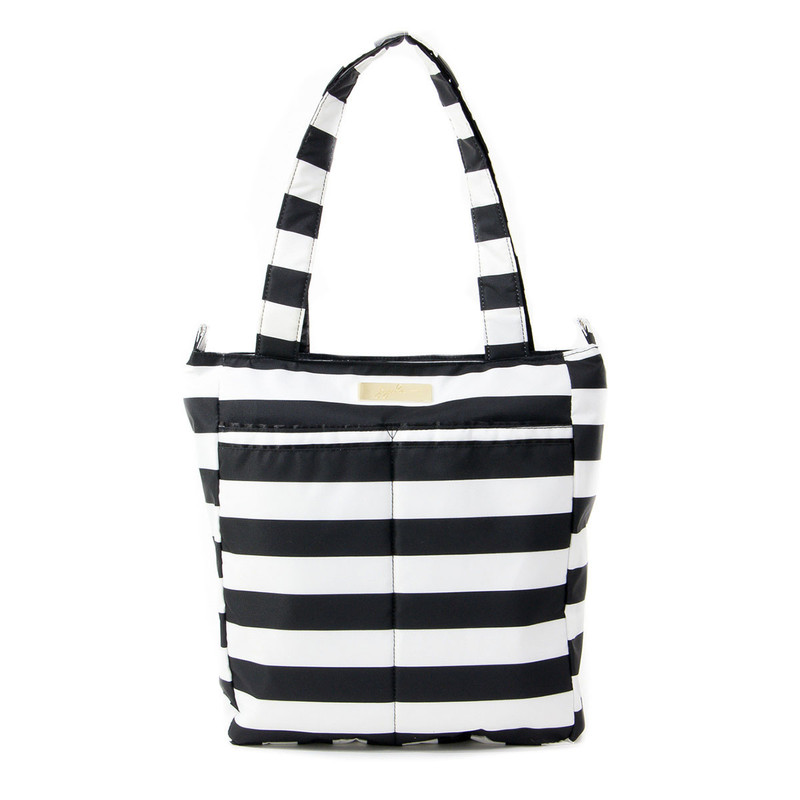 "Ju-Ju-Be ""Be Light"" Diaper Bag, NAUTICAL Prints"