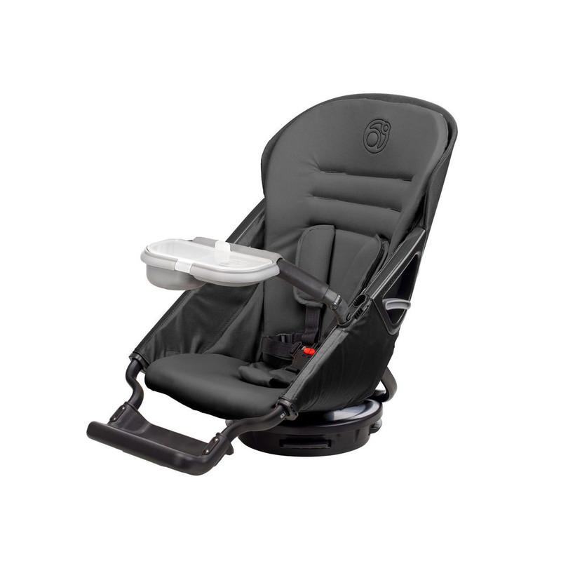 2016 Orbit Baby® G3 Stroller Seat
