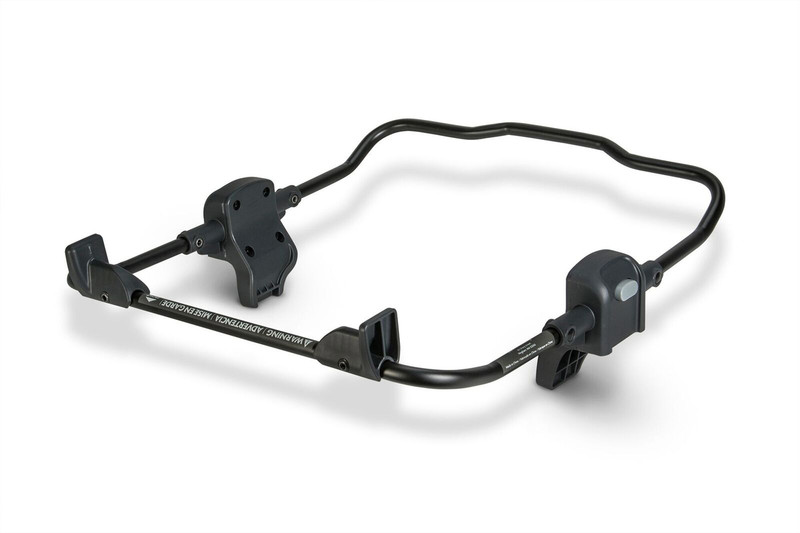 UPPAbaby Infant Car Seat Adapter for Chicco