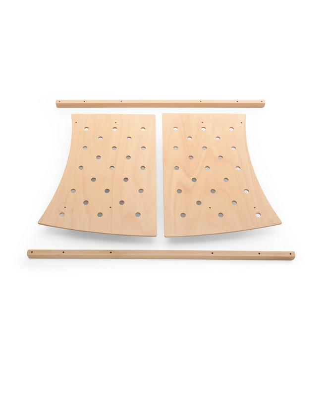 Stokke® Sleepi™ Junior Bed Extension