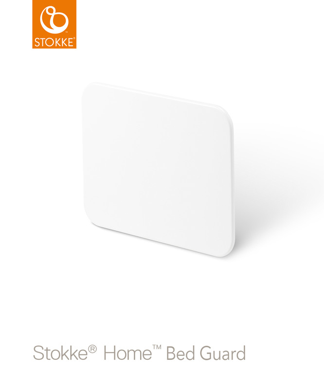 Stokke® Home™ Bed Guard