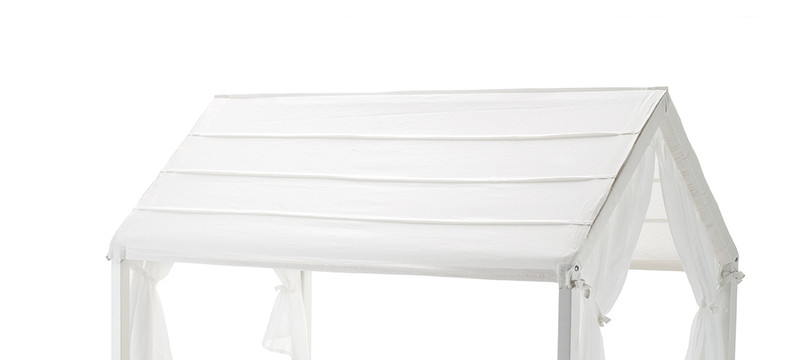 Stokke® Home™ Bed Roof