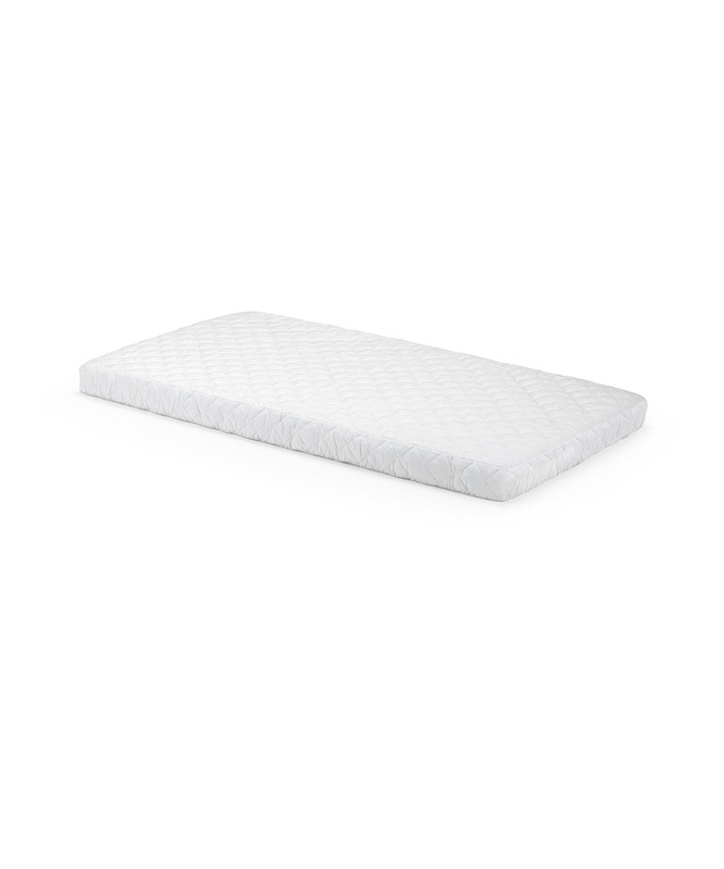 Stokke® Home™ Bed Protection Sheet