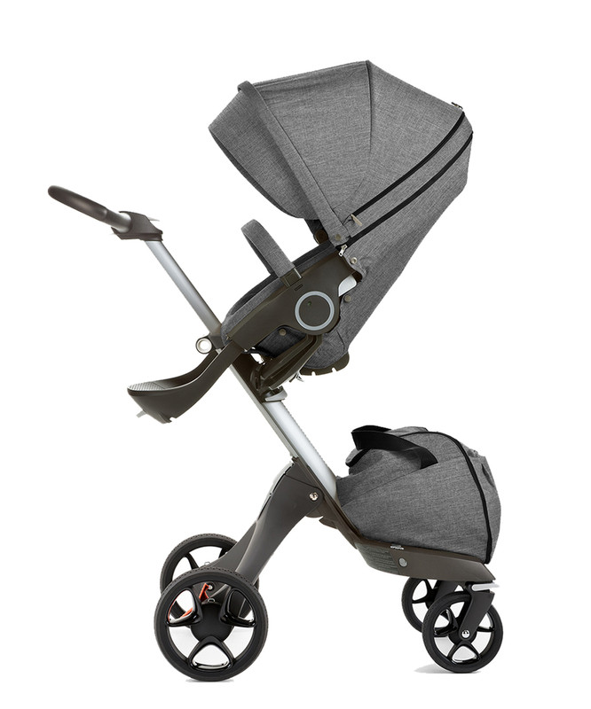 2016/2017 Stokke® XPLORY® V5 Stroller