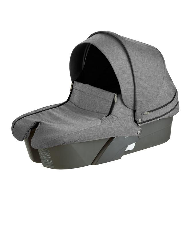 Stokke® Xplory® Carry Cot