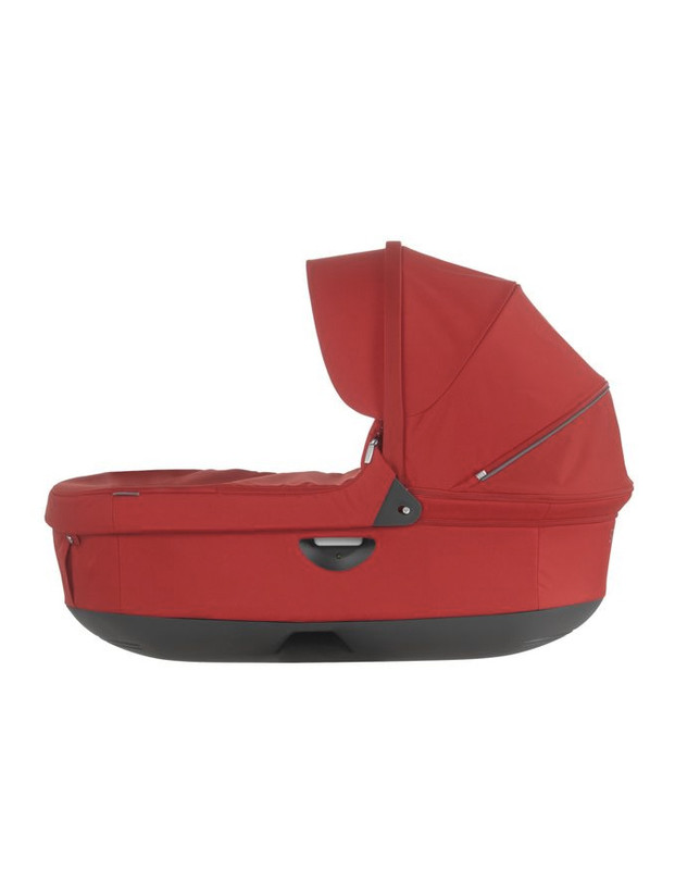 Stokke® Stroller Carry Cot (for Trailz™ and Crusi™ Strollers)