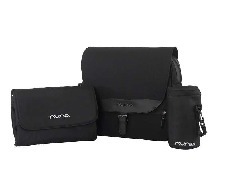 Nuna® Diaper Bag
