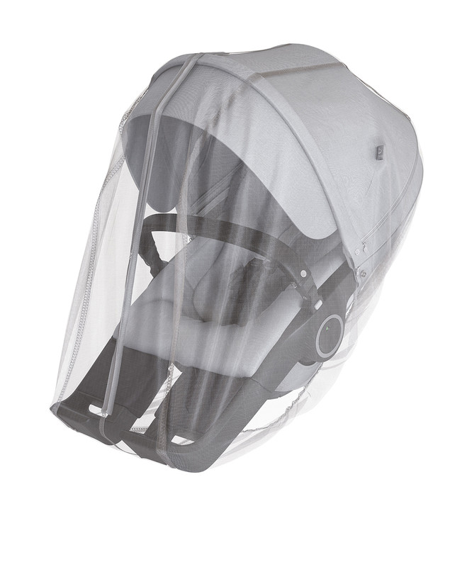 Stokke® Stroller Mosquito Cover