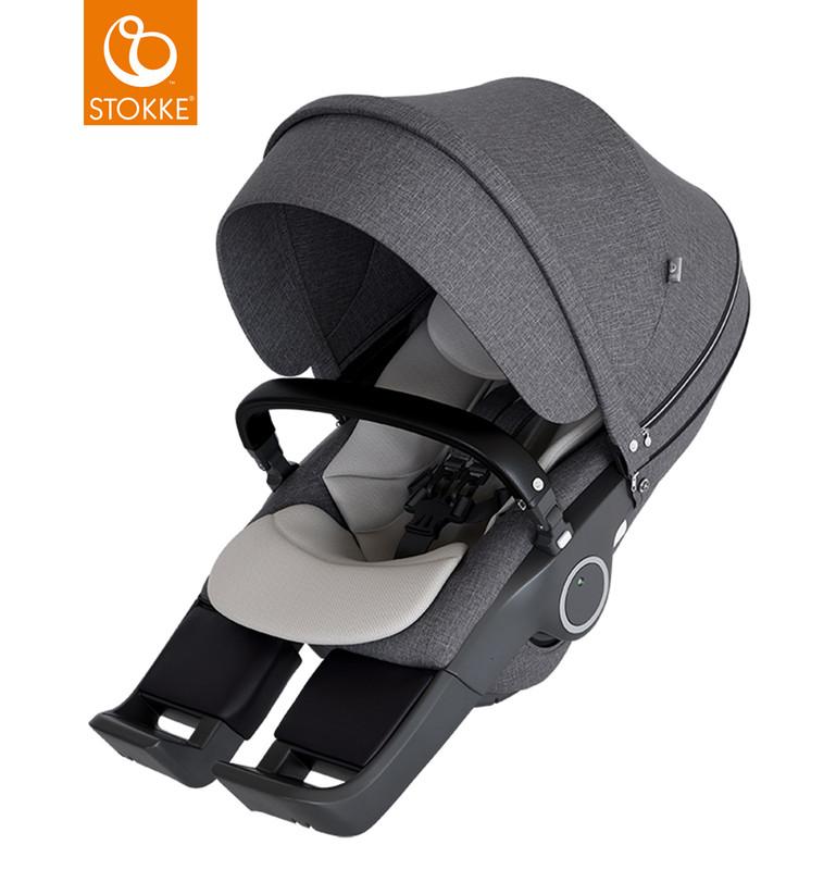 Stokke® Stroller Newborn Seat Inlay