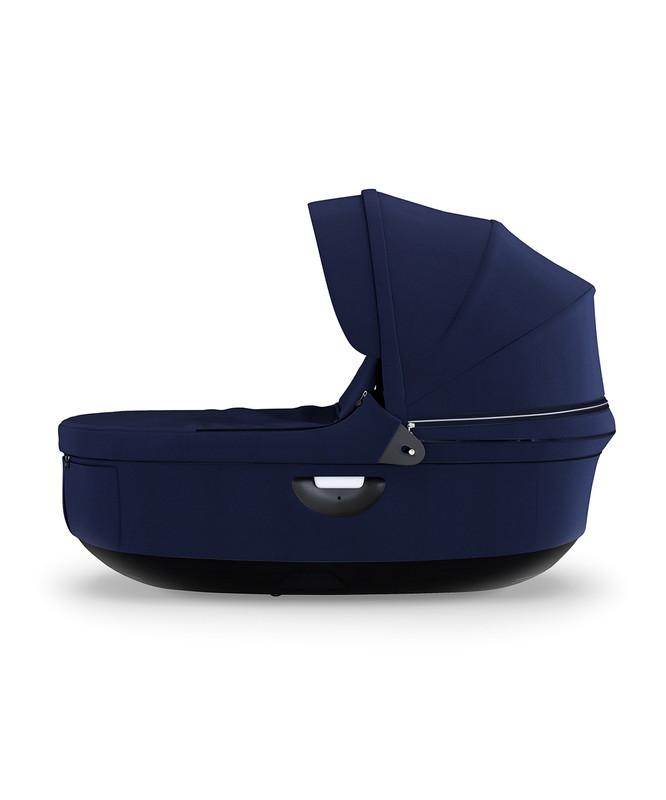 Stokke® Stroller (Trailz™) Carry Cot