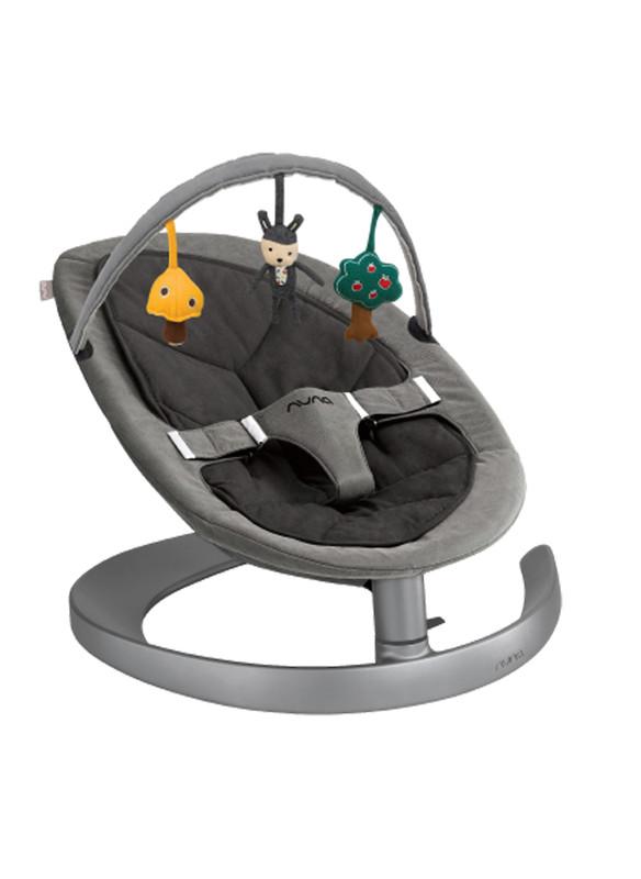 Nuna® LEAF™ Curv Baby Seat