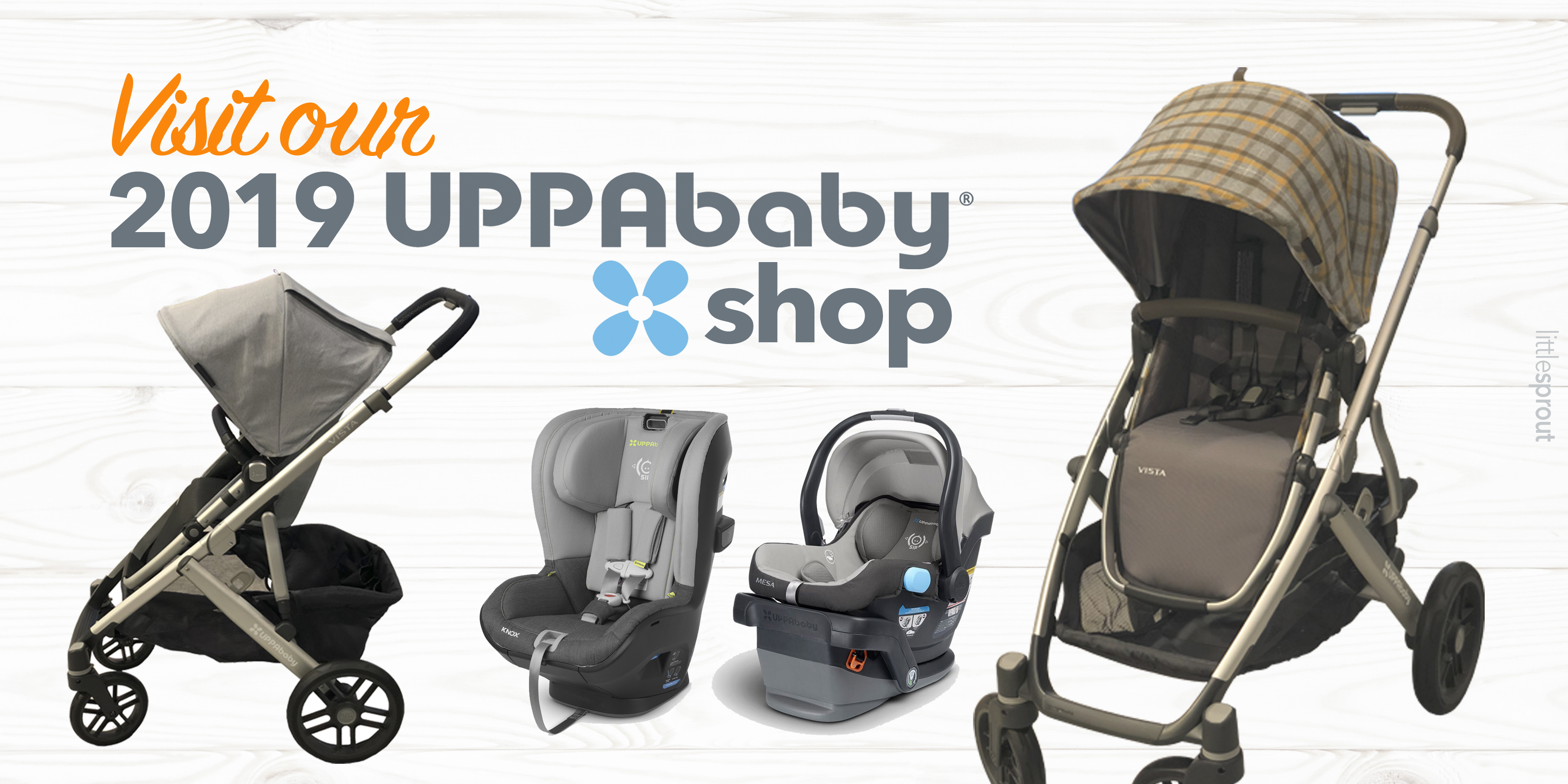 Your Stroller Car Seat And Premium Baby Products Destination