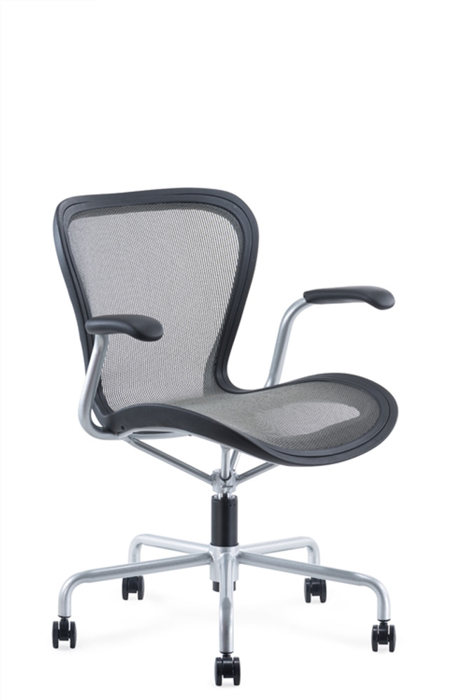 Fine Mod Airwave Office Chair ...
