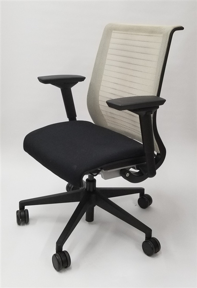 chair office think ocs sitting en comfort steelcase