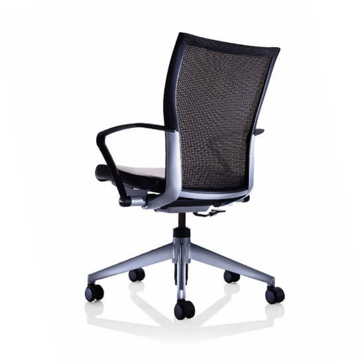 Haworth X99 Advanced Chair