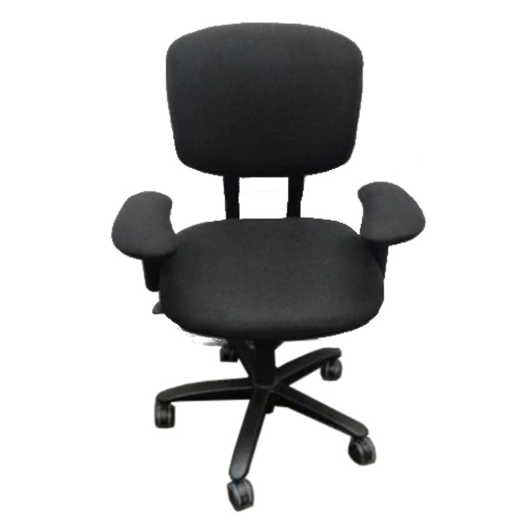 Haworth Improv Task Chair