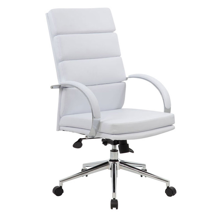Boss CaressoftPlus Executive Series B9401-WT