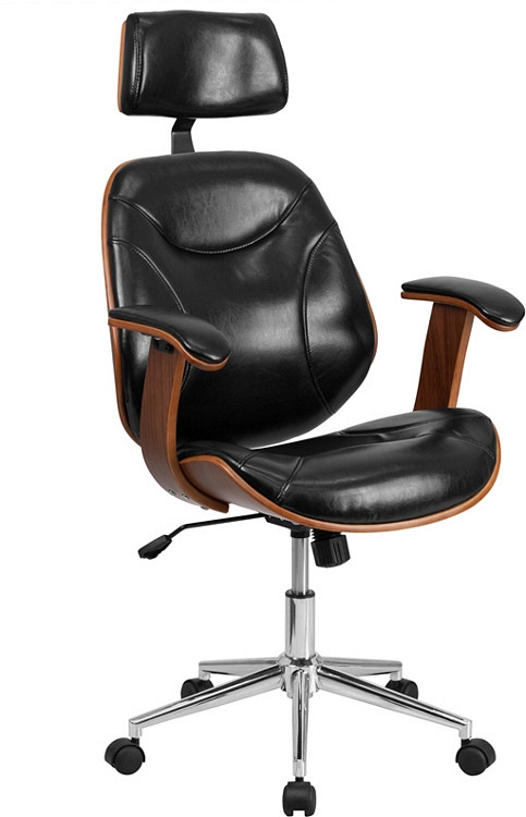 our full office chair catalog affordable new refurbished desk