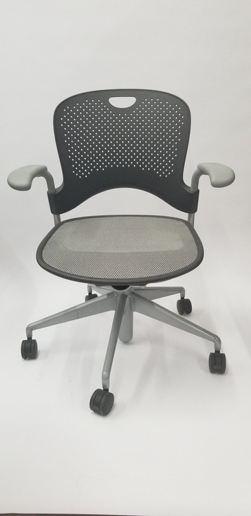 Herman Miller Office Chairs Affordable New Amp Refurbished