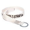 4 ft. Residential Choker Strap w/ D Ring - Loop