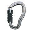 Ergo Triple-Lock Carabiner