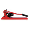 Five-Cavity Bench Swager
