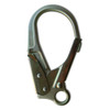 Forged Steel Rebar Hook