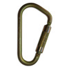 Twist Lock Steel Ladder Hook