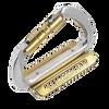 Belt Holding Tool