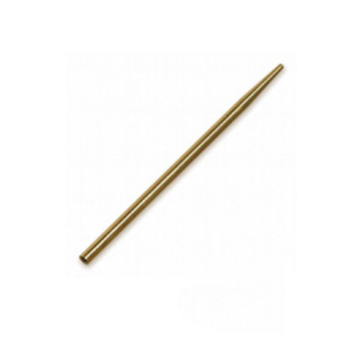 """1/8"""" - Cable Lacing Needle"""
