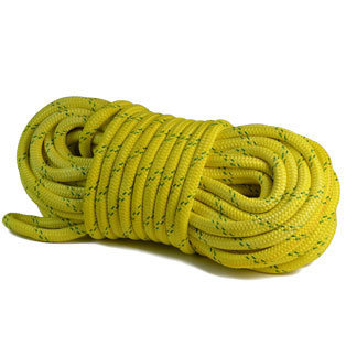 Factory Short Rope