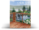 CableRail