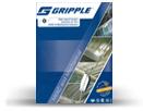 Gripple Hanger Solutions