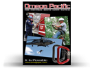 Omega Pacific Fire, Industrial and Safety & Rescue