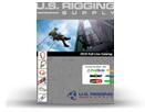 US Rigging Supply 2018 Catalog