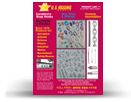 Wire Rope & Fittings Catalog