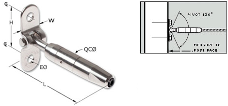 original-quick-connect-fixed-surface-mount.png