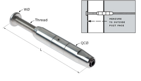original-quick-connect-internal-thread-adjuster.png