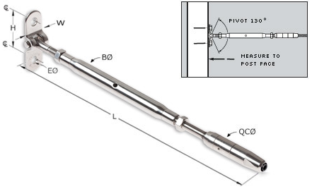 quick-connect-surface-mount-turnbuckle.png