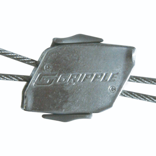 No 1 Express Wire Joiner By Gripple Wire Rope Grips